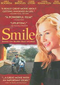 Smile - (Region 1 Import DVD)