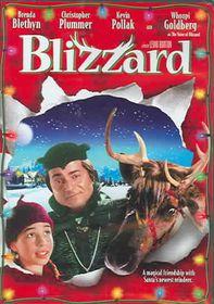 Blizzard - (Region 1 Import DVD)