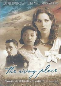 Rising Place - (Region 1 Import DVD)
