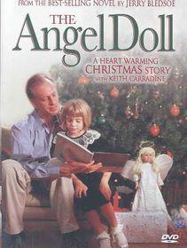Angel Doll - (Region 1 Import DVD)