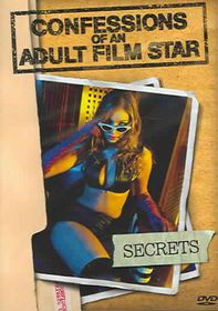 Adult dvd south africa