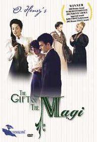 Gift of the Magi - (Region 1 Import DVD)