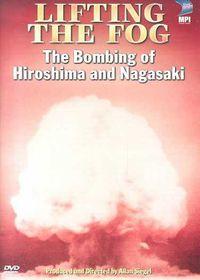 Lifting the Fog:Bombing Hiroshima & - (Region 1 Import DVD)