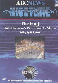 Hajj - (Region 1 Import DVD)