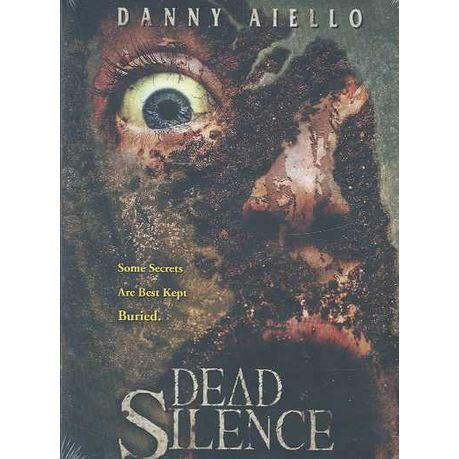dead silence full movie online with subtitles