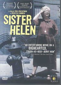 Sister Helen - (Region 1 Import DVD)