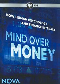 Mind over Money - (Region 1 Import DVD)