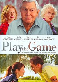 Play the Game - (Region 1 Import DVD)