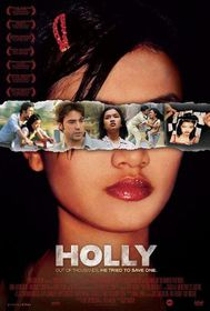 Holly - (Import DVD)