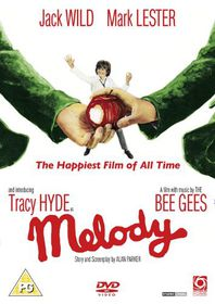 Melody - (Import DVD)