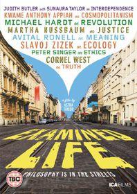Examined Life - (Import DVD)