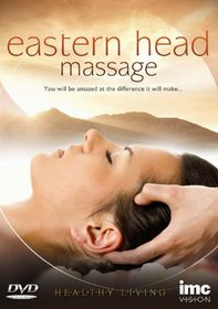 Eastern Head Massage - (Import DVD)