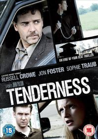 Tenderness - (Import DVD)