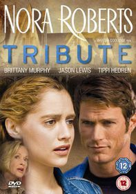 Tribute - (Import DVD)