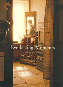 Everlasting Moments - (Region 1 Import DVD)