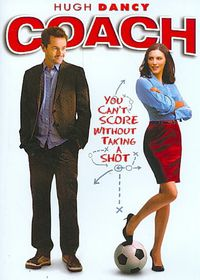 Coach - (Region 1 Import DVD)