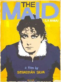 Maid - (Region 1 Import DVD)