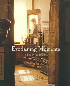 Everlasting Moments - (Region A Import Blu-ray Disc)