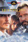 Heaven's Gate - (DVD)