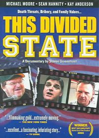 This Divided State - (Region 1 Import DVD)