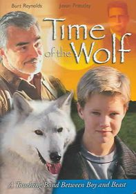 Time of the Wolf - (Region 1 Import DVD)