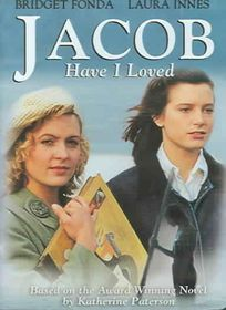 Jacob Have I Loved - (Region 1 Import DVD)