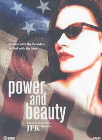 Power and Beauty - (Region 1 Import DVD)