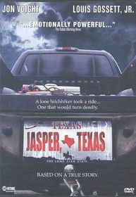 Jasper, Tx - (Region 1 Import DVD)