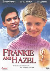 Frankie and Hazel - (Region 1 Import DVD)