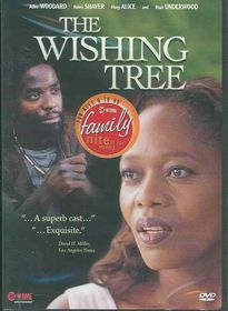 Wishing Tree - (Region 1 Import DVD)