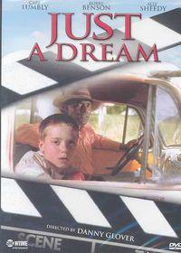 Just a Dream - (Region 1 Import DVD)