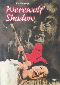 Dagon - (Region 1 Import DVD)