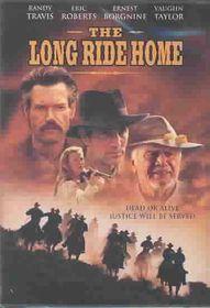 Long Ride Home - (Region 1 Import DVD)