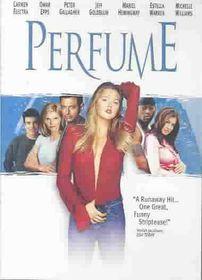 Perfume - (Region 1 Import DVD)