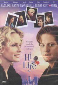 Hi Life - (Region 1 Import DVD)