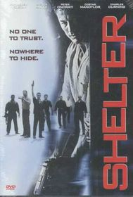 Shelter - (Region 1 Import DVD)