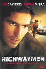 Highwaymen - (Region 1 Import DVD)