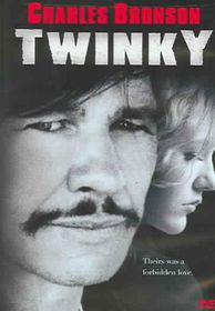 Twinky - (Region 1 Import DVD)