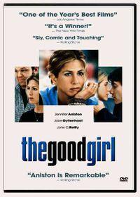 Good Girl - (Region 1 Import DVD)