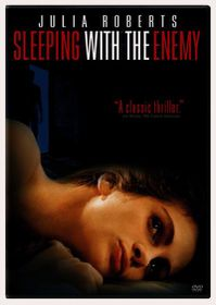 Sleeping with the Enemy - (Region 1 Import DVD)