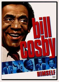 Bill Cosby:Himself - (Region 1 Import DVD)
