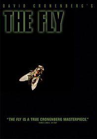 Fly - (Region 1 Import DVD)
