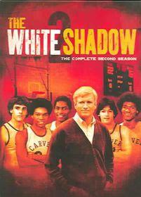 White Shadows Season 2 - (Region 1 Import DVD)