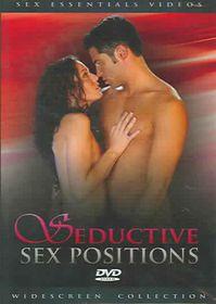 Обучающие фильмы о сексе on lain