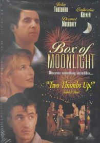 Box of Moonlight (Region 1 Import DVD)
