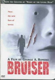 Bruiser - (Region 1 Import DVD)