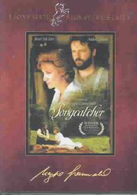 Songcatcher - Signature Series - (Region 1 Import DVD)