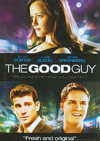Good Guy - (Region 1 Import DVD)