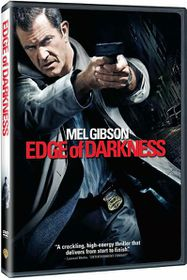 Edge of Darkness - (Region 1 Import DVD)