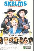 Skelms (DVD)